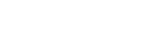 Keemia, l'opérateur full marketing - Keemia Bordeaux Agence marketing local en région Aquitaine