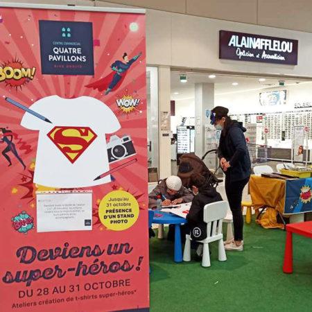 animation-enfant-marketing-keemia-Bordeaux-agence-marketing-region-Aquitaine