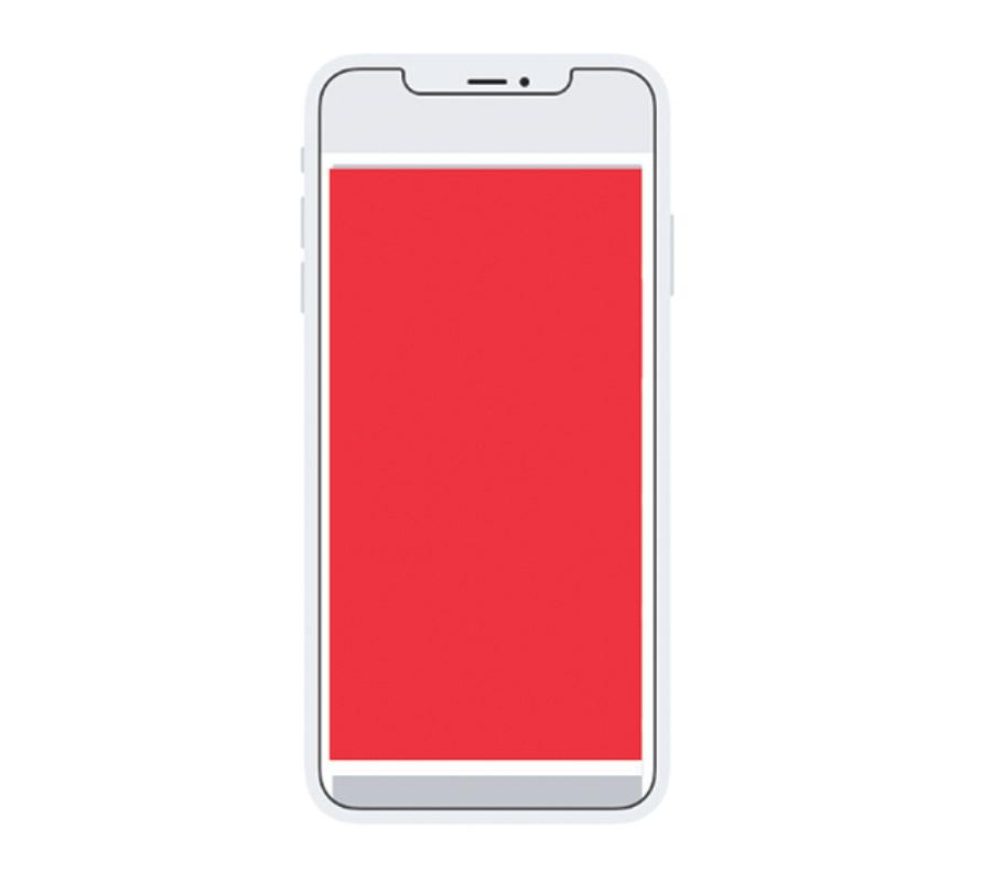 Display Mobile - Keemia Bordeaux - Agence de Marketing Locale en Région Aquitaine