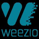 Plateforme Marketing Weezio - Keemia Bordeaux - Agence de Marketing Locale en Région Aquitaine