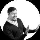 Yannis Terki Directeur de clientèle - Keemia communication OOH et hors media