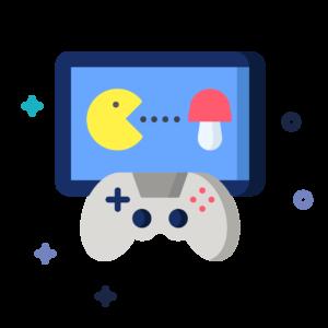 Gaming et expériences - Keemia Digital - Activation Digital Factory