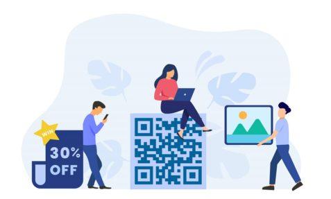 Fonctionnalites uniques dediees au shopper marketing -Plateforme Weezio - keemia digital -Activation digital factory