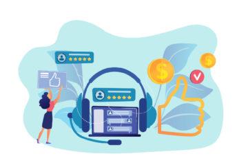 Service d'une agence pour le prix d'une plateforme - Keemia Digital - Agence d'activations digitales