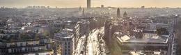 Roadshows in et out - city tour - tournée ville - Keemia Event et Expérience