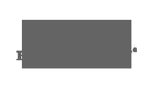 Ils nous font confiance - Burberry logo - Keemia Event et Expérience