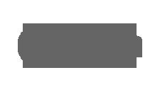 Ils nous font confiance - Carola logo - Keemia Event et Expérience