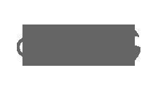 Ils nous font confiance - Doro logo - Keemia Event et Expérience