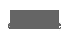 Ils nous font confiance - Essence logo - Keemia Event et Expérience