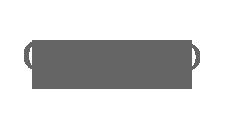 Ils nous font confiance - Gemmyo logo - Keemia Event et Expérience