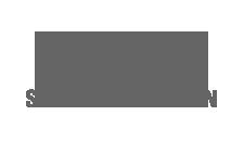 Ils nous font confiance - Samsung logo - Keemia Event et Expérience