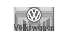 Ils nous font confiance - Volkswagen logo - Keemia Event et Expérience