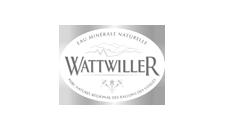 Ils nous font confiance - Wattwiller logo - Keemia Event et Expérience