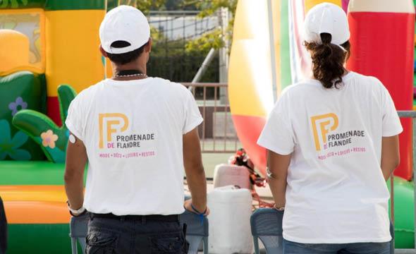 retail marketing promenade des flandres keemia agence marketing locale en région hauts de france