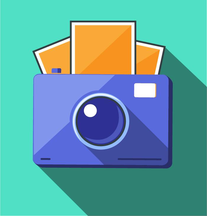 Concours photo - Keemia Lille - Agence de Marketing Locale en région Hauts de France