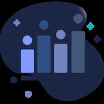 Optimisées pour les data - Keemia Lille - Agence de Marketing Locale en région Hauts de France
