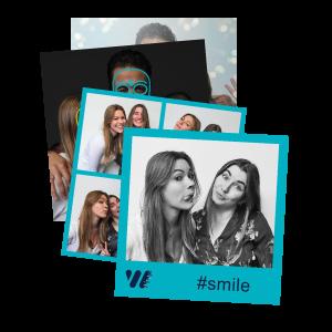 Borne photo filtres - Keemia Lille - Agence de Marketing Locale en région Hauts de France