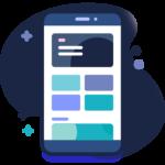 Pilotables par smartphones - Keemia Lille - Agence de Marketing Locale en région Hauts de France