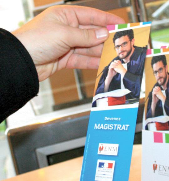Distribution et dépot campus - Keemia Lyon Agence marketing local en région Rhône-Alpes