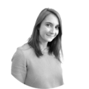 Pauline Guignard - Keemia Lyon Agence marketing local en région Rhône-Alpes
