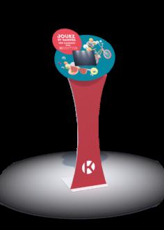 Padee - Keemia Lyon agence de marketing locale en région Rhône Alpesssiques - Keemia Lyon agence de marketing locale en région Rhône Alpes