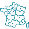 Logistique - Keemia Lyon agence de marketing locale en région Rhône Alpes