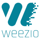 Plateforme Weezio - Keemia Lyon agence de marketing locale en région Rhône Alpes