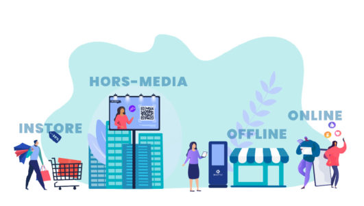 Contexte - Keemia Lyon agence marketing locale en région Rhône Alpes