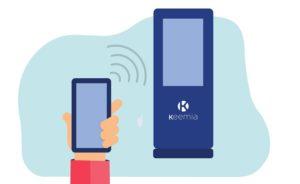 Decouvrez le potentiel du remote - Keemia Lyon agence marketing locale en région Rhône Alpes