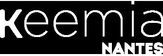Keemia, l'opérateur full marketing - Keemia Nantes Agence marketing local en région Atlantique