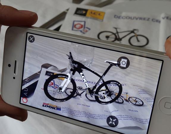 Les médias tactiques deviennent hybrides ! - Keemia Paris Agence marketing local en région Île-de-France