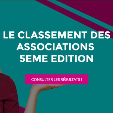 Classement 2016 des meilleurs associations étudiantes de france - Keemia Shopper Marketing - Agence d'activation shopper marketing phygitale