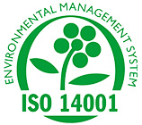 Keemia est certifié ISO 14001 - Keemia Shopper Marketing - Agence d'activation shopper marketing phygitale