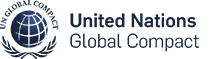 Keemia respecte les 10 principes du pacte des Nations Unies - Keemia Shopper Marketing - Agence d'activation shopper marketing phygitale