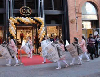 Creation de trafic - Retail Marketing - Keemia Shopper Agence d'activation shopper marketing phygitale