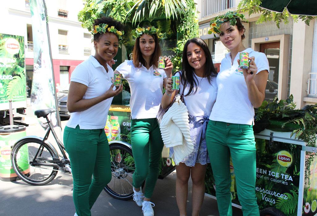 Engagements RSE - Keemia Shopper Agence d'activation shopper marketing phygitale