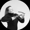 Brigitte Teinturier Business Developper - Contactez- Keemia Shopper Marketing Agence d'activation Shopper Marketing phygitale