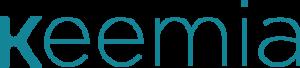 Logo Keemia - Keemia Shopper Marketing - Agence d'activation shopper marketing phygitale