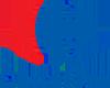 Logo Carrefour - Keemia Shopper Marketing - Agence d'activation shopper marketing phygitale