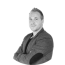 Sébastien Bakus - Keemia Toulouse Agence marketing local en région Occitanie