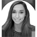 Amélie Renard - Keemia Toulouse Agence marketing local en région Occitanie