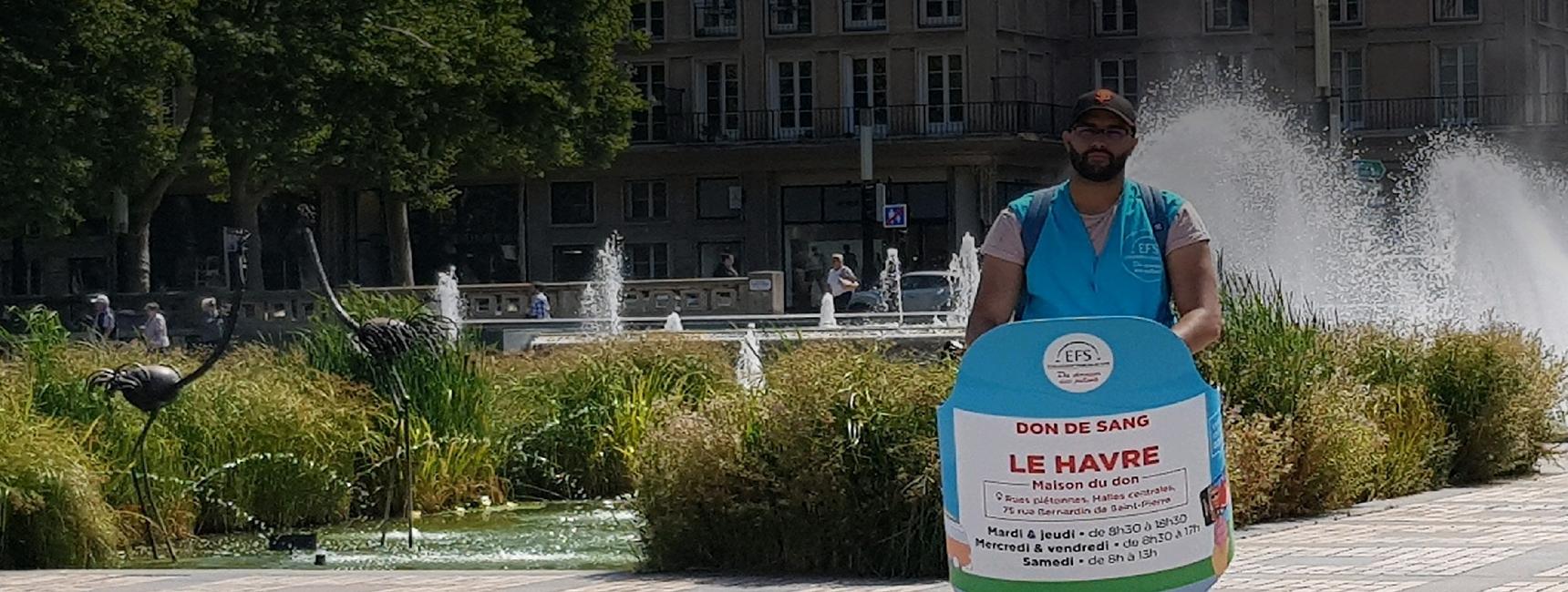 efs affichage mobile bike com segway keemia agence marketing locale en région centre normandie