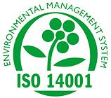 Keemia est certifié ISO 14001 - Keemia Agence Hors média, Shopper Marketing, Evénementiel