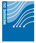 Keemia est membre du SORAP - Keemia Agence Hors média, Shopper Marketing, Evénementiel
