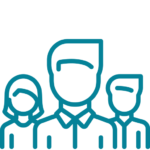 87 permanents regionales - Keemia Agence Hors média, Shopper Marketing, Evénementiel