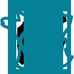 9 agences regionales - Keemia Agence Hors média, Shopper Marketing, Evénementiel