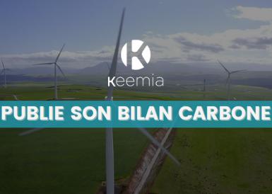 Bilan carbone - Keemia agence de marketing locale Hors-Media et Digitale (7)